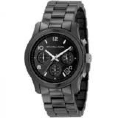 ساعت مچی زنانه اصل | برند مایکل کورس | مدل MK5162