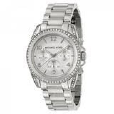 ساعت مچی زنانه اصل | برند مایکل کورس | مدل MK5165