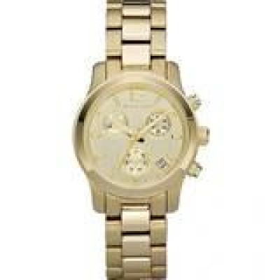 ساعت مچی زنانه اصل | برند مایکل کورس | مدل MK5384