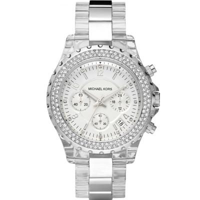 ساعت مچی زنانه اصل | برند مایکل کورس | مدل MK5397