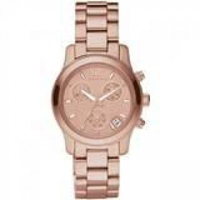 ساعت مچی زنانه اصل | برند مایکل کورس | مدل MK5430