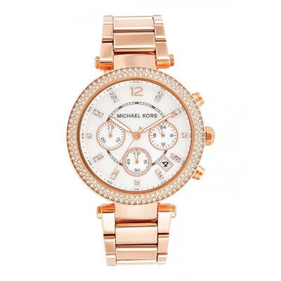 خرید ساعت زنانه اصل   برند مایکل کورس   مدل MK5491