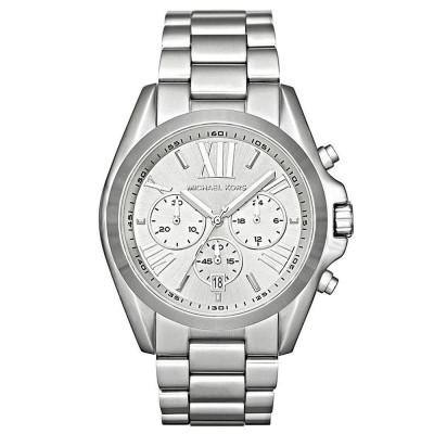 خرید ساعت زنانه اصل   برند مایکل کورس   مدل MK5535