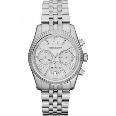 ساعت مچی زنانه اصل | برند مایکل کورس | مدل MK5555