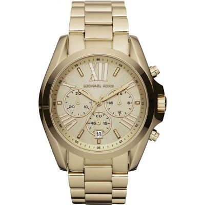 ساعت مچی زنانه اصل | برند مایکل کورس | مدل MK5605