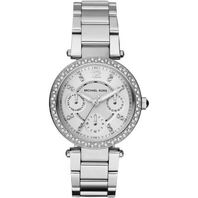 ساعت مچی زنانه اصل | برند مایکل کورس | مدل MK5615