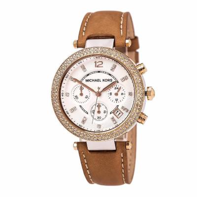 خرید ساعت زنانه اصل   برند مایکل کورس   مدل MK5633