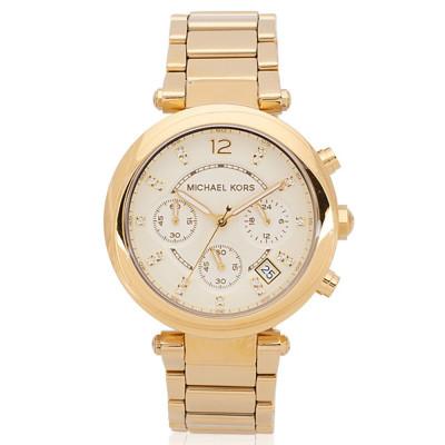 خرید ساعت زنانه اصل   برند مایکل کورس   مدل MK5701