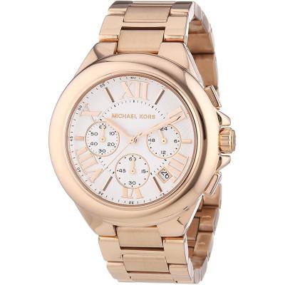 خرید ساعت زنانه اصل   برند مایکل کورس   مدل MK5757