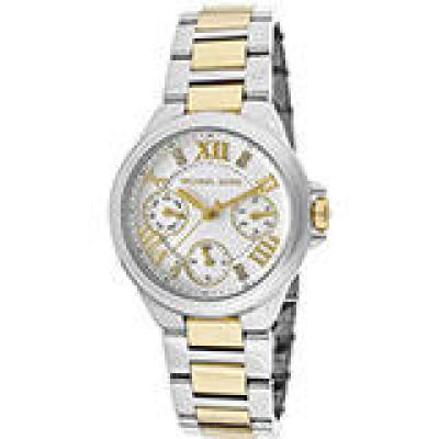 ساعت مچی زنانه اصل | برند مایکل کورس | مدل Mk5760