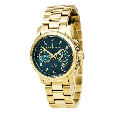 ساعت مچی زنانه اصل | برند مایکل کورس | مدل MK5815