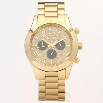 خرید ساعت زنانه اصل   برند مایکل کورس   مدل MK5830