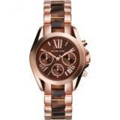 ساعت مچی زنانه اصل | برند مایکل کورس | مدل MK5944