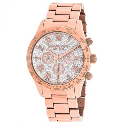 خرید ساعت زنانه اصل   برند مایکل کورس   مدل MK5946
