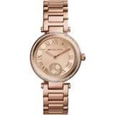 ساعت مچی زنانه اصل | برند مایکل کورس | مدل MK5971