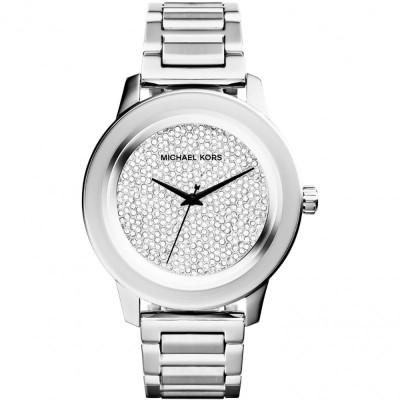 خرید ساعت زنانه اصل   برند مایکل کورس   مدل MK5996