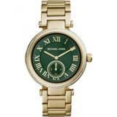 ساعت مچی زنانه اصل | برند مایکل کورس | مدل MK6065