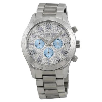 خرید ساعت زنانه اصل   برند مایکل کورس   مدل MK6076