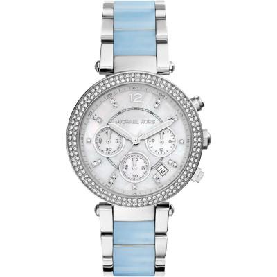 ساعت مچی زنانه اصل | برند مایکل کورس | مدل MK6138