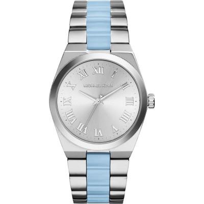ساعت مچی زنانه اصل | برند مایکل کورس | مدل MK6150