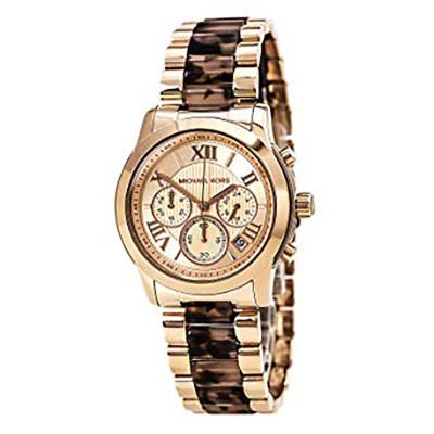 ساعت مچی زنانه اصل | برند مایکل کورس | مدل MK6155