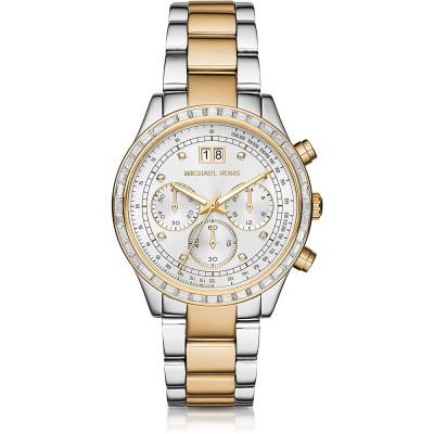 ساعت مچی زنانه اصل | برند مایکل کورس | مدل MK6188