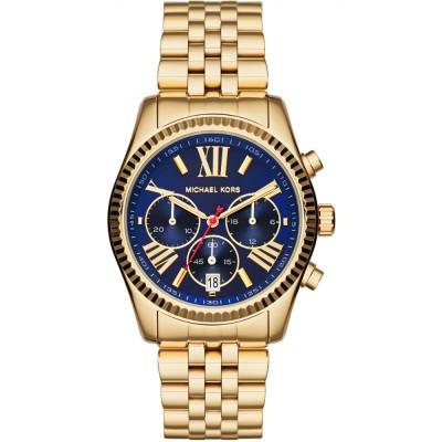 ساعت مچی زنانه اصل | برند مایکل کورس | مدل MK6206