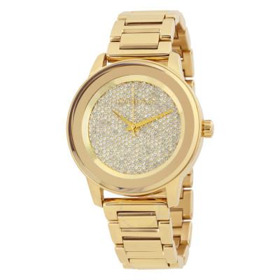 خرید ساعت زنانه اصل   برند مایکل کورس   مدل MK6209