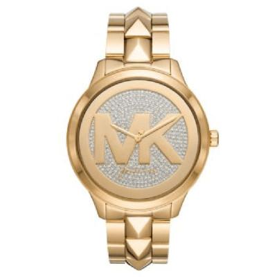 خرید ساعت زنانه اصل   برند مایکل کورس   مدل MK6714