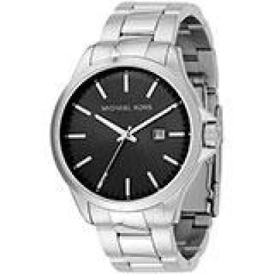 ساعت مچی مردانه اصل | برند مایکل کورس | مدل MK7052