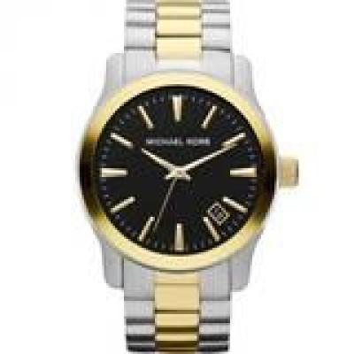 ساعت مچی مردانه اصل | برند مایکل کورس | مدل MK7064