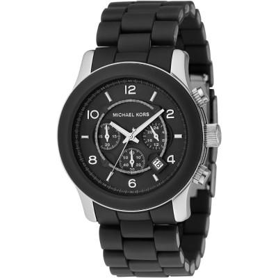 ساعت مچی مردانه اصل | برند مایکل کورس | مدل MK8107