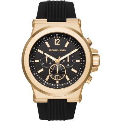 ساعت مچی مردانه اصل | برند مایکل کورس | مدل MK8445