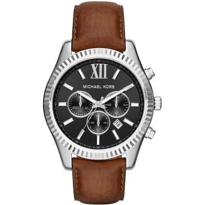 ساعت مچی مردانه اصل | برند مایکل کورس | مدل MK8456