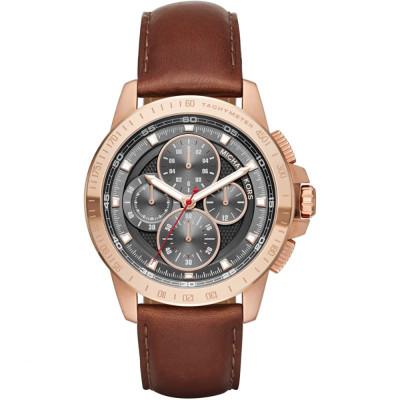 ساعت مچی مردانه اصل | برند مایکل کورس | مدل MK8519