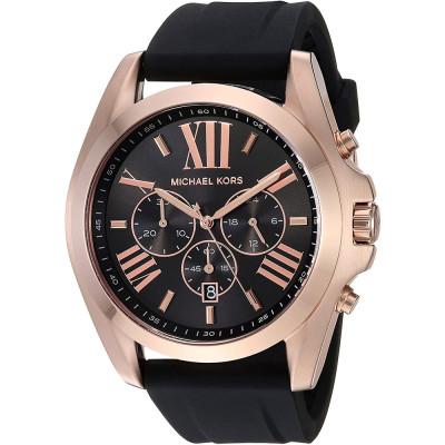 ساعت مچی مردانه اصل | برند مایکل کورس | مدل MK8559