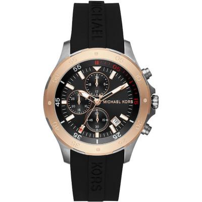 ساعت مچی مردانه اصل | برند مایکل کورس | مدل MK8568
