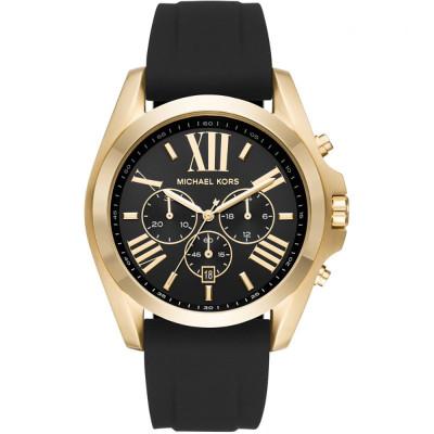 ساعت مچی مردانه اصل | برند مایکل کورس | مدل MK8578