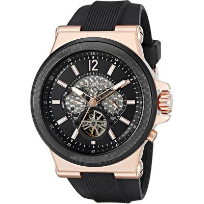ساعت مچی مردانه اصل | برند مایکل کورس | مدل MK9019