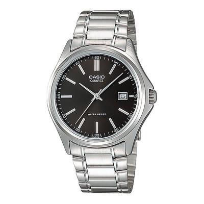 ساعت مچی مردانه اصل | برند کاسیو | مدل MTP-1183A-1ADF
