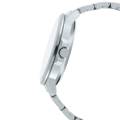 ساعت مچی مردانه اصل   برند کاسیو   مدل MTP-V300D-7A