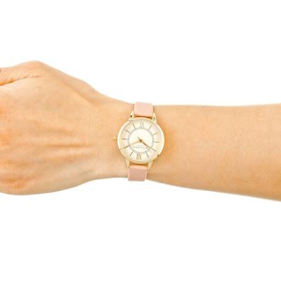 ساعت مچی زنانه اصل | برند اولیویا برتون | مدل OB13WD01