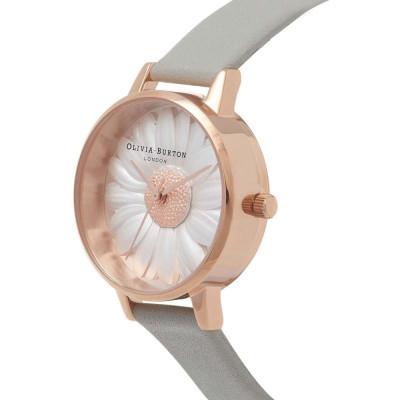 ساعت مچی زنانه اصل | برند اولیویا برتون | مدل OB15EG50