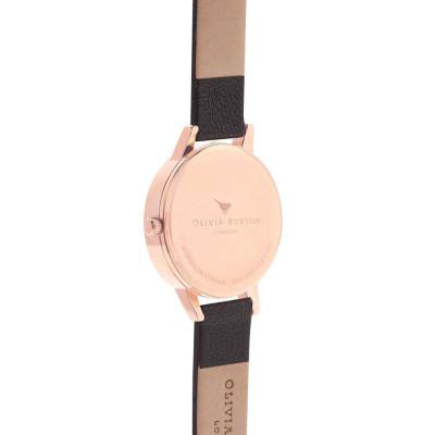 ساعت مچی زنانه اصل | برند اولیویا برتون | مدل OB15WD59