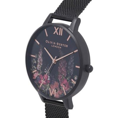 ساعت مچی زنانه اصل | برند اولیویا برتون | مدل OB16AD29
