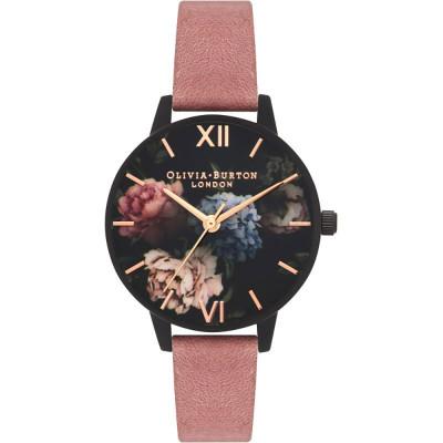 ساعت مچی زنانه اصل | برند اولیویا برتون | مدل OB16AD32