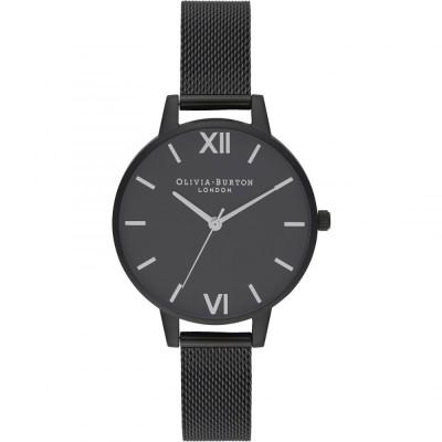 ساعت مچی زنانه اصل | برند اولیویا برتون | مدل OB16AD51
