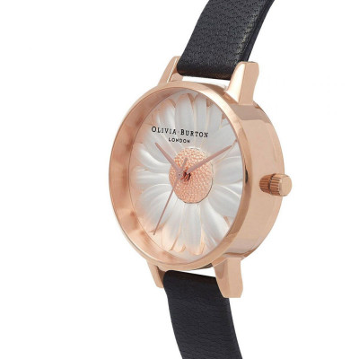ساعت مچی زنانه اصل | برند اولیویا برتون | مدل OB16FS97