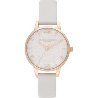 ساعت مچی زنانه اصل | برند اولیویا برتون | مدل OB16GD50