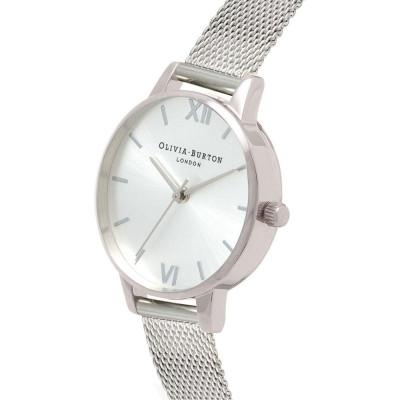 ساعت مچی زنانه اصل | برند اولیویا برتون | مدل OB16MD86